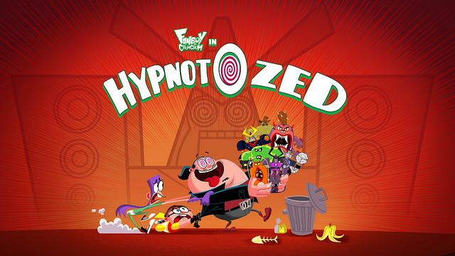 File:HypnotOZed title card.jpg