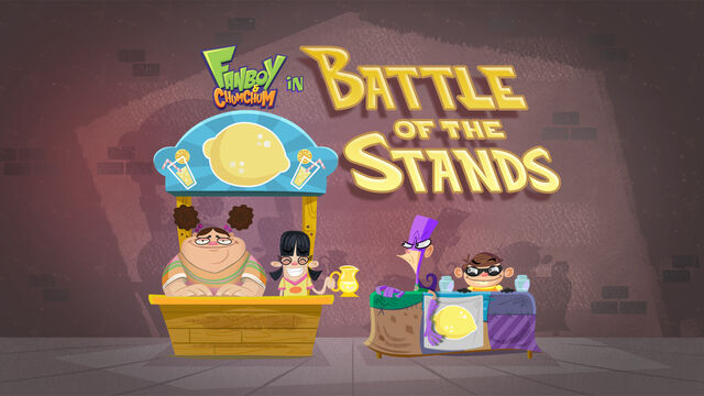 File:Battle of the Stands title card.jpg