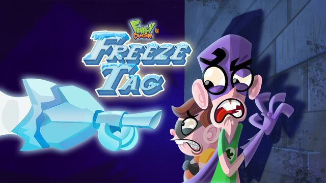 File:Freeze Tag title card.jpg