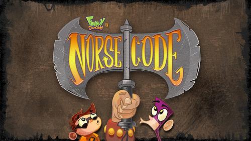 File:Norse Code title card.jpg