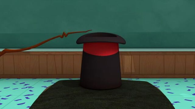 File:Wand tapping on hat s2e5a.jpg