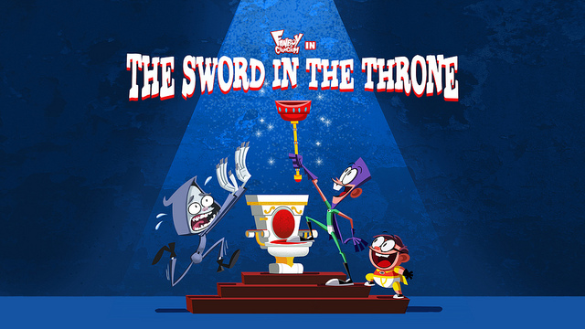 File:The Sword in the Throne title card.jpg