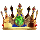 File:Master's Crown.png