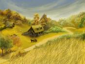 File:Small Farm.jpg