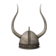 File:Norse Helm.png