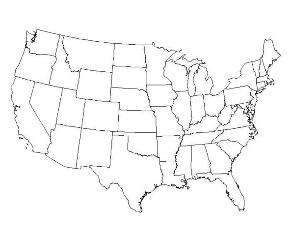 File:US Map.jpg