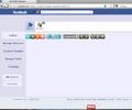 Thumbnail for version as of 02:42, November 16, 2012