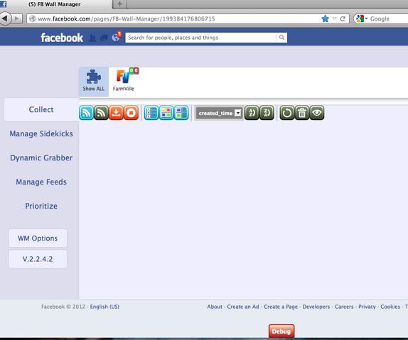 File:Screen shot 2012-11-15 at 9.02.06 PM.png