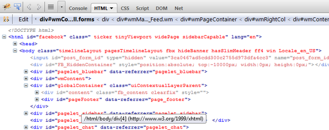 File:Html view.png