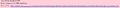 Thumbnail for version as of 15:43, November 14, 2012
