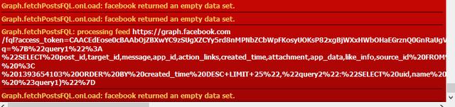 File:Screenshot 3.png
