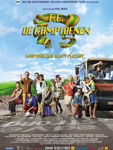 Bestand:1004355 fr fc de kampioenen de film 1378205661061.jpg