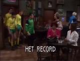 Het Record