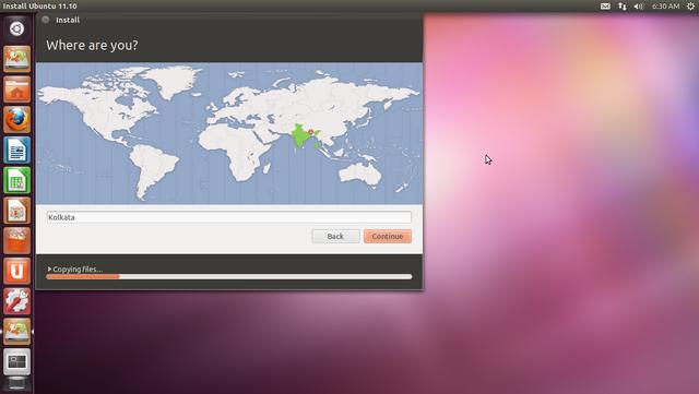 File:Screenshot at 2012-06-02 06 30 12.png