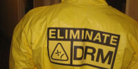 Anti-DRM-Campaign