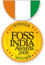 File:FOSS awards low res.jpg