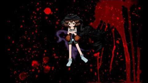 BPoHC Suzumi Kuzu's 2nd Theme - MO-NA-D-1 ~ Memory Pursuit