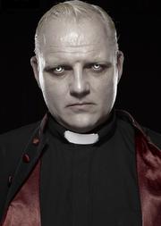 Scary-Priest