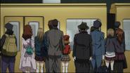 AnimeSS 01 043