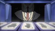 AnimeSS 01 006