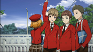 AnimeSS 01 051