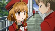 AnimeSS 01 052