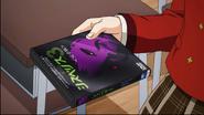 AnimeSS 01 056