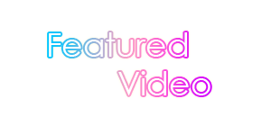 File:Main feat video.png