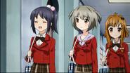 AnimeSS 01 066