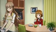 AnimeSS 01 031