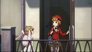 AnimeSS 01 032