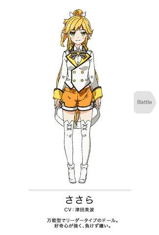 File:Doll sasara 1.jpg