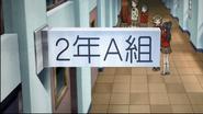 AnimeSS 01 053