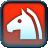 File:Icon Move Cavalry.png