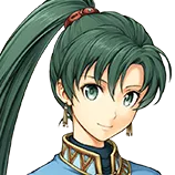 File:Icon Portrait Lyn.png