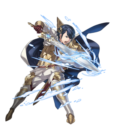 File:Full Special Alfonse.png