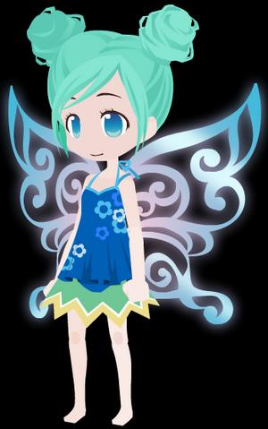 File:ChrysAnnThemum.dreamselfy.png