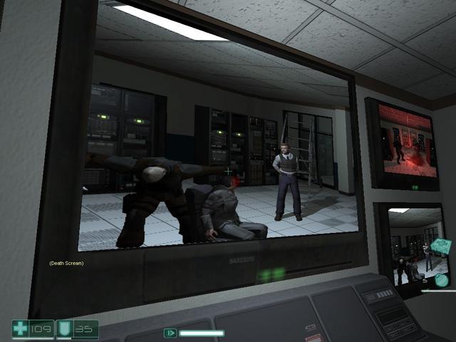 File:Nightcrawler commander, killing Bristol.png