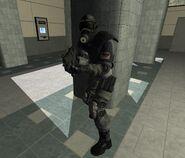 Replica Urban Soldiers (1)