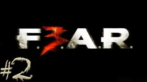 Let's Play Fear 3 Co-op - Interval 02 - Slums-0