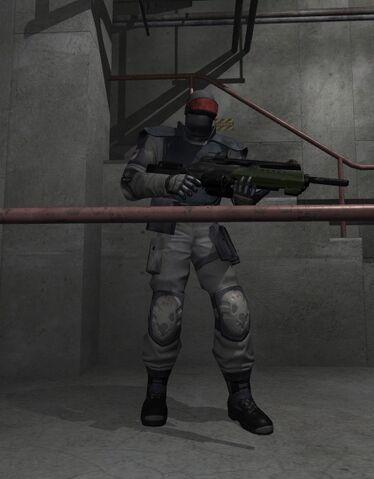 File:Replica Fatigues Soldier (3).jpg