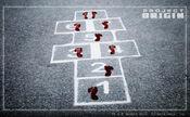 Fear 2 project origin conceptart FYu3Y
