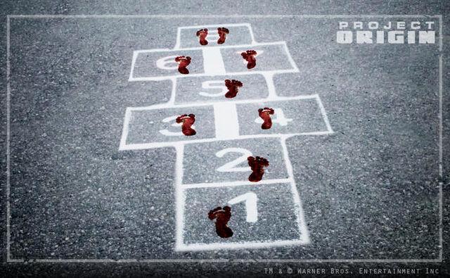 File:Fear 2 project origin conceptart FYu3Y.jpg