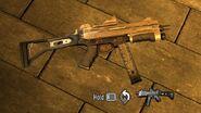 600px-F3AR-UMP-5