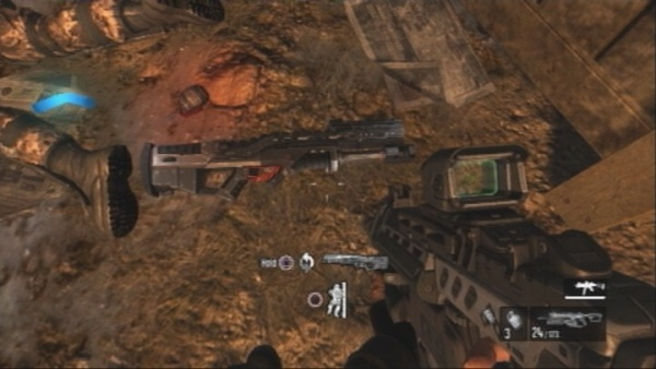 File:Point Man is wielding the EL-10 CAS Shotgun.jpg