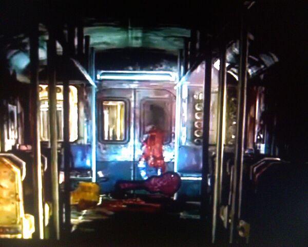 File:FEAR 3 train.jpg