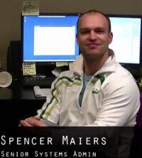 Spencermaiers.jpg