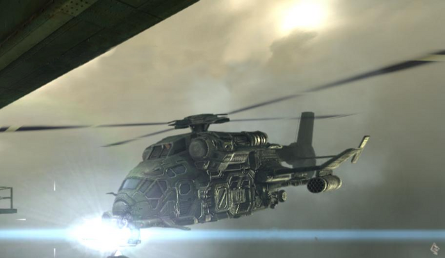 File:Helicopter2.png