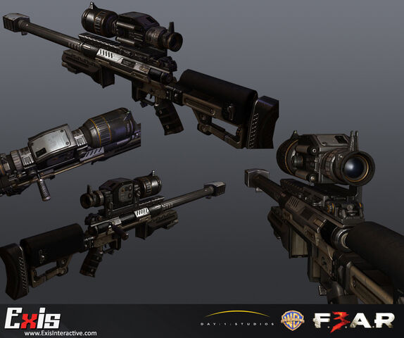 File:Exis sniper.jpg