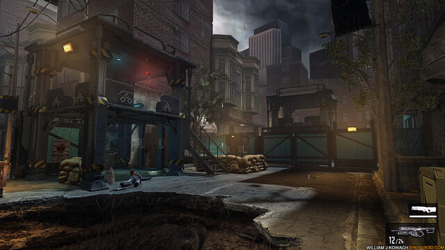 File:Fear 3 downtown needle by arenthil-d3kgcui.jpg